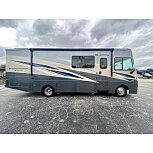 2022 Winnebago Vista for sale 300313831
