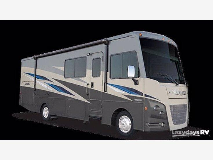 2022 Winnebago Vista for sale 300331576