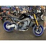 2022 Yamaha MT-09 SP for sale 201160032
