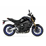 2022 Yamaha MT-09 SP for sale 201162262