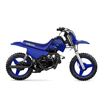 2022 Yamaha PW50 for sale 201173280