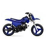 2022 Yamaha PW50 for sale 201174712