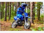 2022 Yamaha TT-R110E for sale 201173314