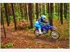 2022 Yamaha TT-R125LE for sale 201173148