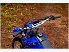 2022 Yamaha TT-R230 for sale 201173176