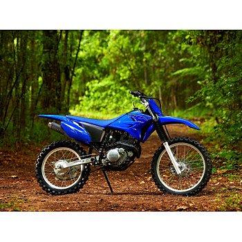 2022 Yamaha TT-R230 for sale 201181213