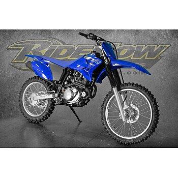 2022 Yamaha TT-R230 for sale 201181214