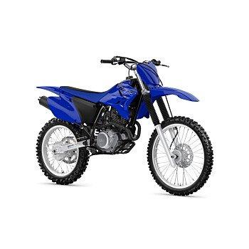 2022 Yamaha TT-R230 for sale 201181263