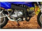 2022 Yamaha TT-R50E for sale 201173131