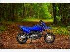 2022 Yamaha TT-R50E for sale 201173298