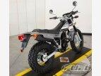 2022 Yamaha TW200 for sale 201159469