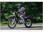 2022 Yamaha XT250 for sale 201173282
