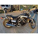 2022 Yamaha XT250 for sale 201187435