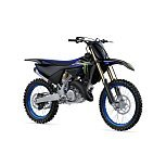 2022 Yamaha YZ125 for sale 201148560