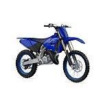 2022 Yamaha YZ125 X for sale 201170348