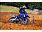2022 Yamaha YZ125 for sale 201173833