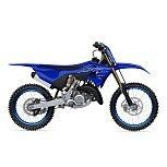 2022 Yamaha YZ125 for sale 201178282