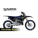 2022 Yamaha YZ250 for sale 201121415