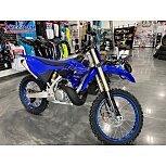 2022 Yamaha YZ250 for sale 201143425