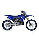 2022 Yamaha YZ250 for sale 201151359