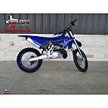 2022 Yamaha YZ250 for sale 201156642