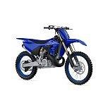 2022 Yamaha YZ250 for sale 201158943
