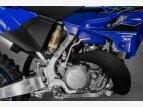 2022 Yamaha YZ250 for sale 201165601
