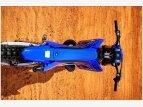 2022 Yamaha YZ250 for sale 201173192