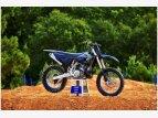 2022 Yamaha YZ250 for sale 201173233