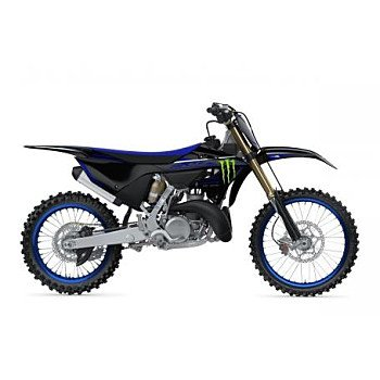 2022 Yamaha YZ250 for sale 201175942
