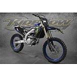 2022 Yamaha YZ250 for sale 201179647
