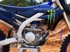 2022 Yamaha YZ250F for sale 201147540