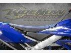 2022 Yamaha YZ250F for sale 201158983