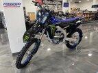 2022 Yamaha YZ250F for sale 201160335