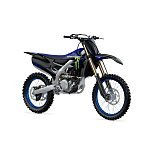 2022 Yamaha YZ250F for sale 201170145