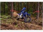 2022 Yamaha YZ250F for sale 201173818