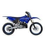 2022 Yamaha YZ250X for sale 201160297
