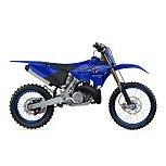 2022 Yamaha YZ250X for sale 201173213