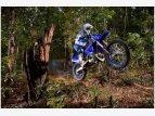 2022 Yamaha YZ250X for sale 201173839