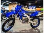 2022 Yamaha YZ450F for sale 201147172