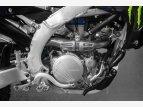 2022 Yamaha YZ450F for sale 201147739
