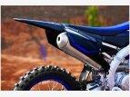 2022 Yamaha YZ450F for sale 201173285