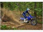 2022 Yamaha YZ450F for sale 201173819