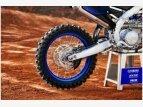 2022 Yamaha YZ450F for sale 201173821