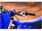 2022 Yamaha YZ450F for sale 201173836