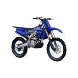 2022 Yamaha YZ450F X for sale 201174569