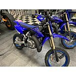 2022 Yamaha YZ65 for sale 201151517