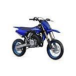 2022 Yamaha YZ65 for sale 201154431