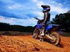 2022 Yamaha YZ65 for sale 201154850