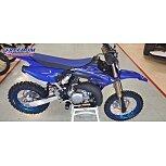 2022 Yamaha YZ65 for sale 201155628